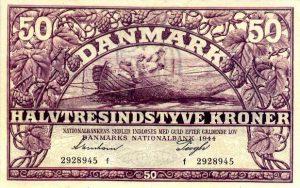 50 koron duńskich - banknot 4