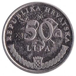 50 lip