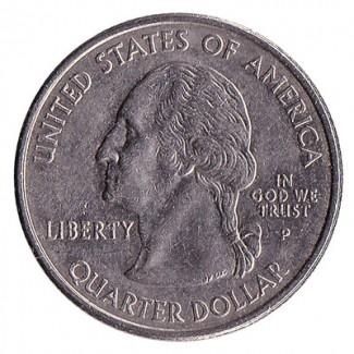 Skup Monet Dolar 243 W Amerykańskich Usd W Staragotowka Pl