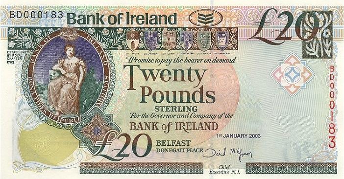 skup starych banknotów