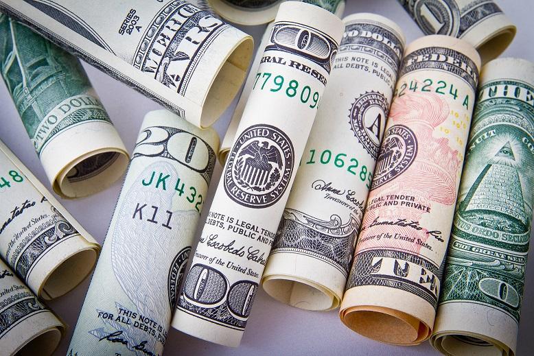 skup wycofanych banknotów