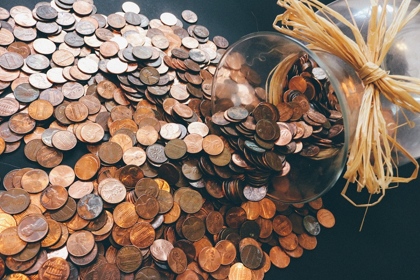 skup walut wycofanych z obiegu