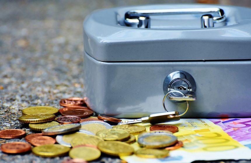 Jak przechowywać numizmaty i zabytkowe banknoty?