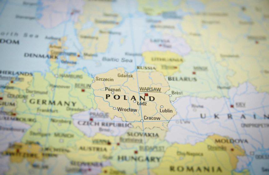 Polskie rezerwy złota i ich historia