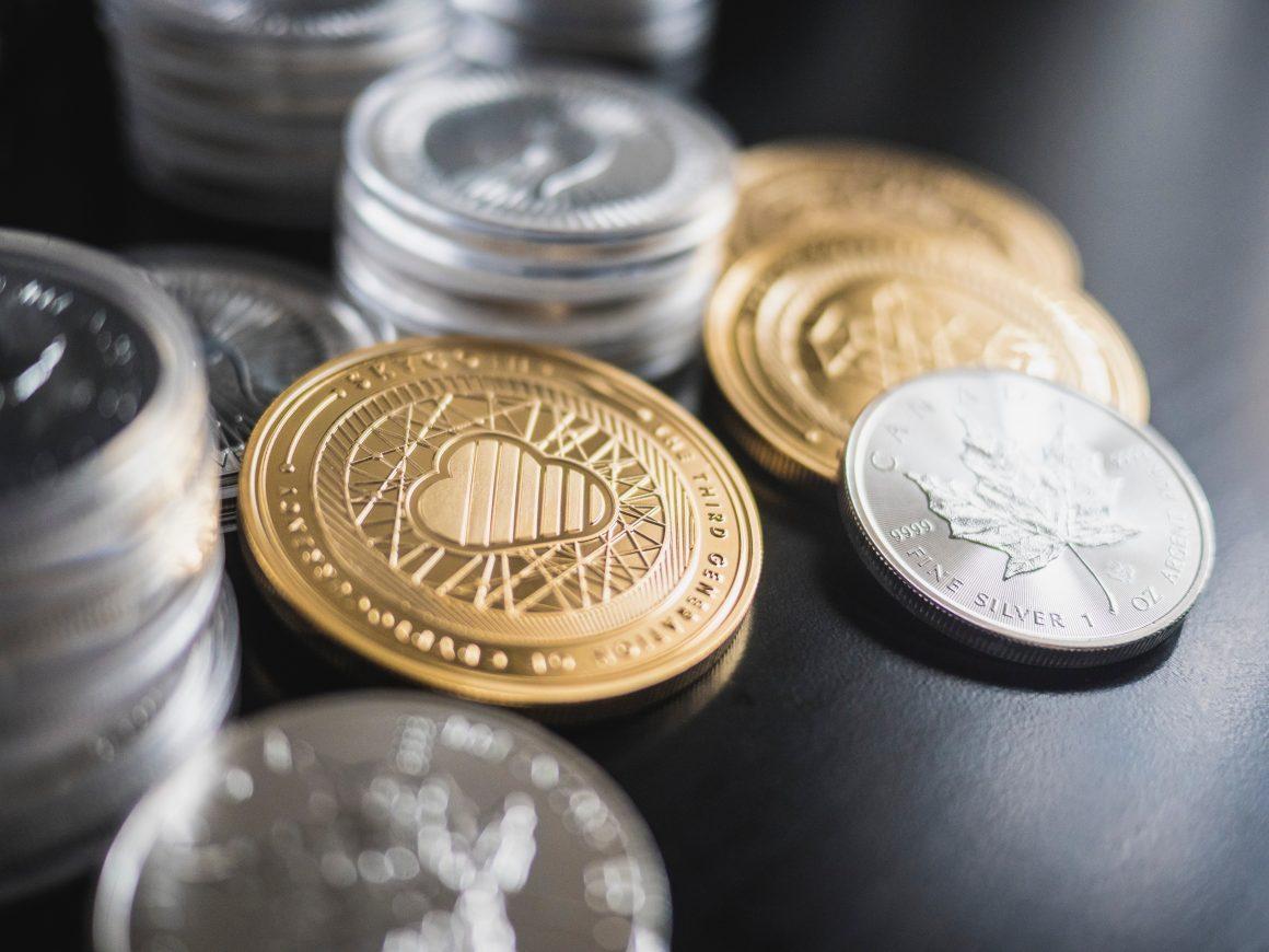 Jakie monety kolekcjonerskie warto kupować?