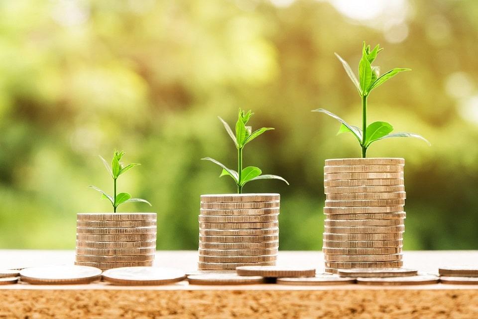 Oddziaływanie inflacji na różne typy inwestycji