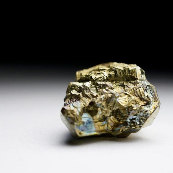 System waluty złotej – pierwszy międzynarodowy system walutowy