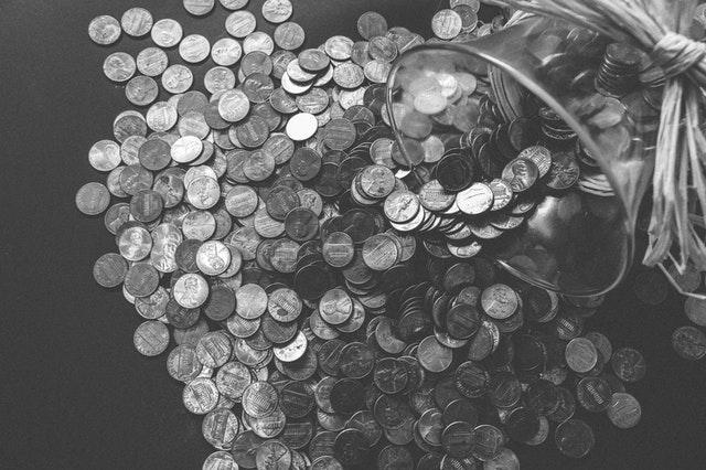 Korona szwedzka – waluta, która w ciągu 6 lat przeszła 5 razy dewaluację
