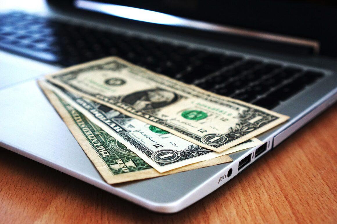 Trudnozbywalne banknoty. Czemu bank nie chce wymienić Twoich pieniędzy?